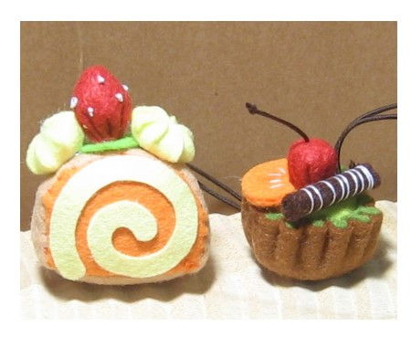蛋糕捲與水果塔.jpg