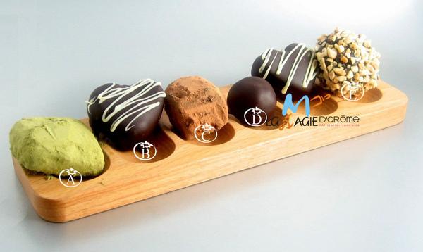 綜合手製巧克力New.jpg