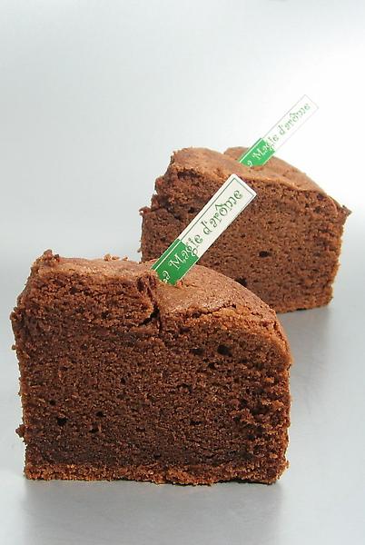 黑松露巧克力蛋糕.jpg
