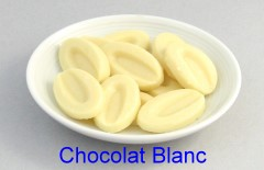 white chocolate.jpg