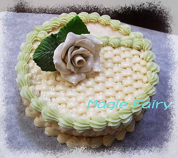 格子蛋糕皂.jpg