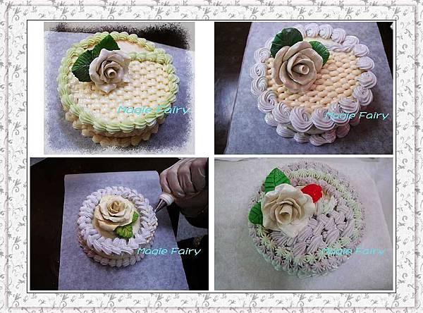 格子蛋糕皂..jpg