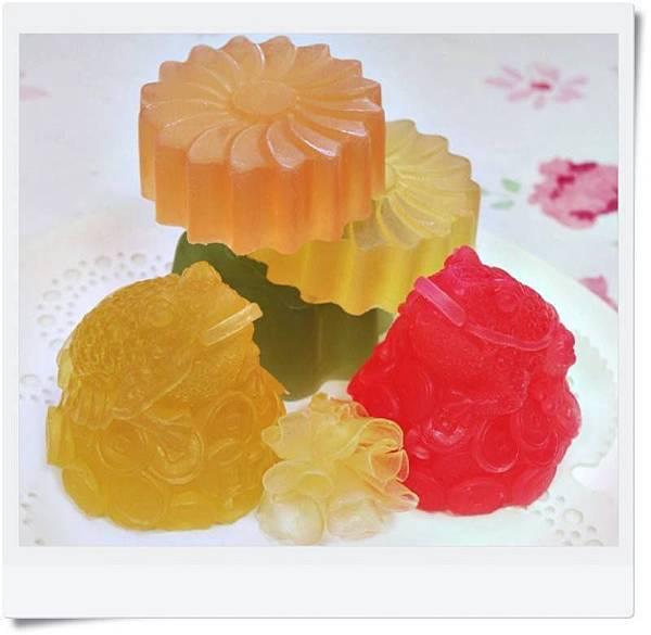琉璃皂.jpg
