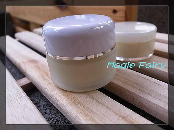 R0017445-淡疤保濕乳霜.JPG