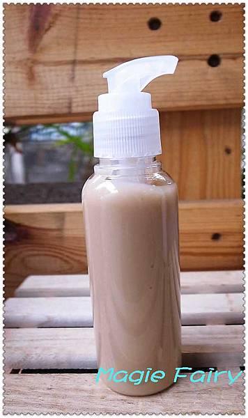 R0017533-天然燙染護髮乳.jpg