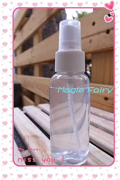 R0017451-嫩白保濕化妝水.jpg