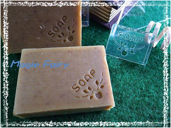 R0017310-金盞花蜂蜜皂.jpg