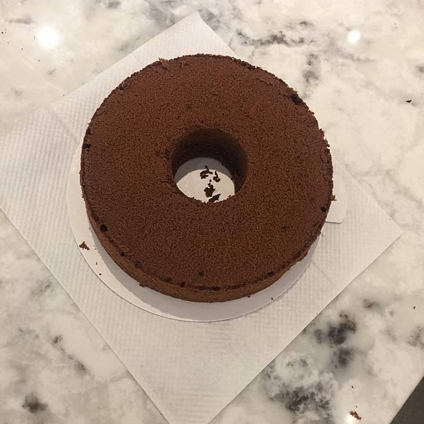 下次我也要挑戰看看不同的蛋糕