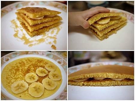2011-11-22-pancakes.jpg
