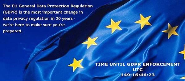 gdpr_time_until_gdpr_enforcement-960