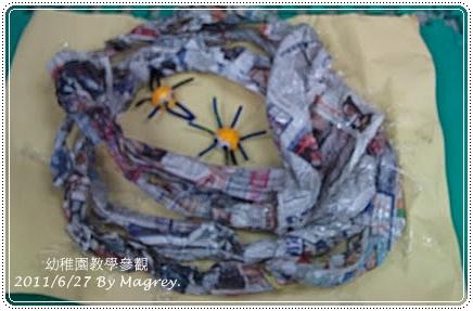 20110627教學參觀2.jpg