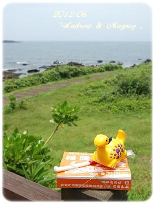 海邊的夏天2