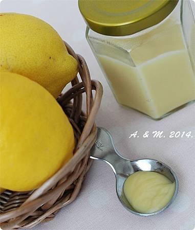 心頭好檸檬醬2.JPG