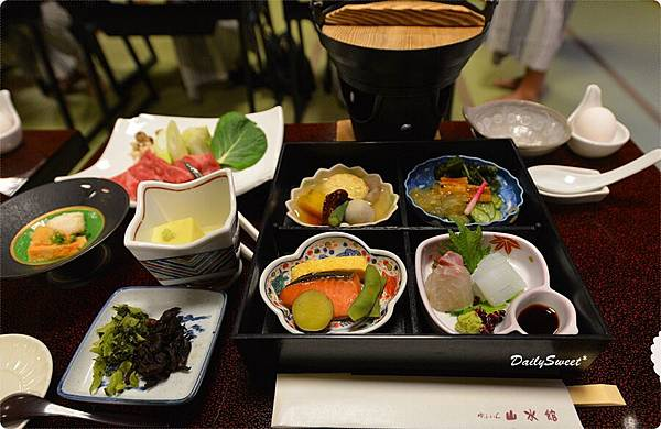 山水館晚餐.JPG