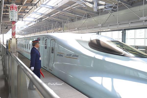 新幹線.JPG