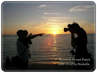 合照by小.JPG