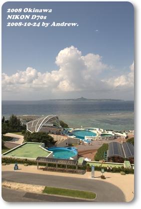 美之海水族館1.jpg