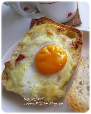 早餐庫克4.JPG