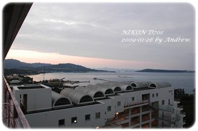 D2旅館.JPG