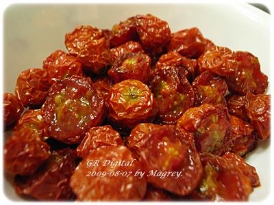 烘乾番茄3.JPG