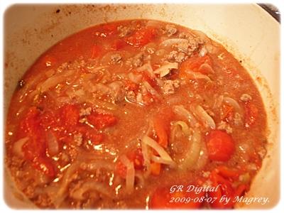 KA煮肉醬1.JPG