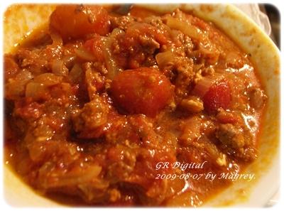 KA煮肉醬2.JPG