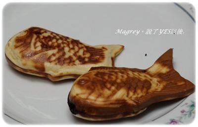 鯛魚燒3.JPG