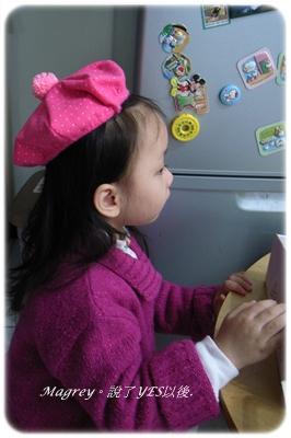 粉色貝蕾帽2.JPG