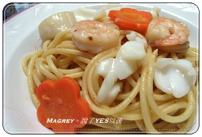 海鮮義大利麵1.JPG