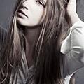 Ford NY - Beatriz Saladich