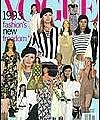 VOGUE 1988-2006
