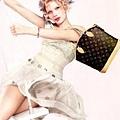 Scarlett Johansson-LV