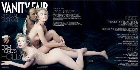 Vanity Fair 2006/03