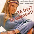 Caroline Trentini 2002