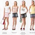 澳洲 Live Clothing