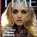 TIME Style&Design