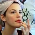 Liv Tyler - Givenchy