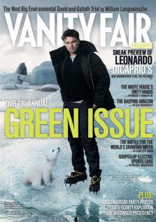 Vanity Fair 2007/05