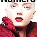 NUMERO 2005/12