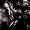 Lily Donaldson 2005