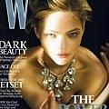 W Jewelry 2006/04