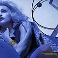 Vogue Italia  2007/03