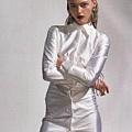2005 - Sasha Pivovarova