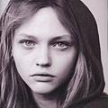2006 - Sasha Pivovarova