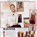 Teen Vogue 2007/06