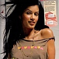 Seventeen  - Jaslene Gonzalez