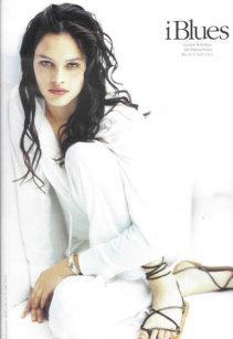 Lonneke Engel