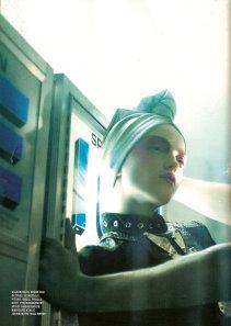 Flair 2007/03