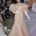 Christian Dior Couture 2007 fall