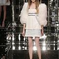Dolce&Gabbana 2005 f/w